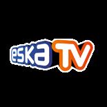 Eska TV