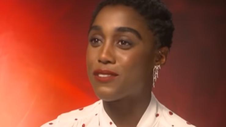 Media: w nowym filmie o Jamesie Bondzie 007 ma być czarnoskórą kobietą