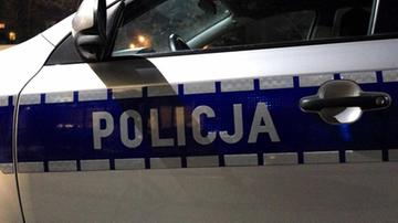 Skradzione łupy wywozili kradzionymi samochodami. Wpadli na lotnisku, gdy chcieli uciec z kraju