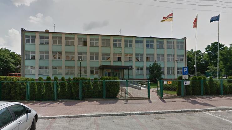 Mieszkańcy Raszyna zdecydują, czy odwołać radę gminy. 18 z 21 radnych jest z PiS-u