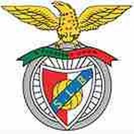 wygra Benfica Lizbona