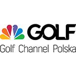 Golf Channel Polska