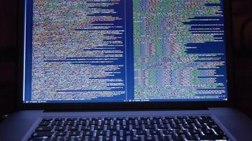 Atak hakerów na stronę Trybunału Konstytucyjnego w Hiszpanii