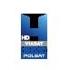 Polsat Viasat History