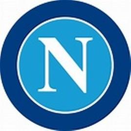 wygra SSC Napoli