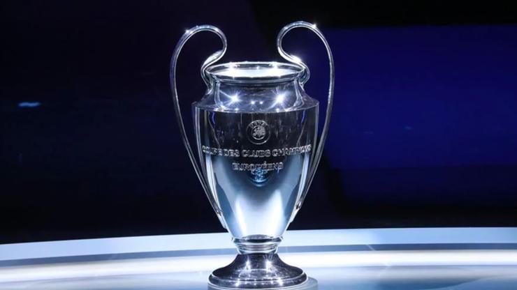 Finał Ligi Mistrzów zostanie przeniesiony? Zaskakujący kierunek