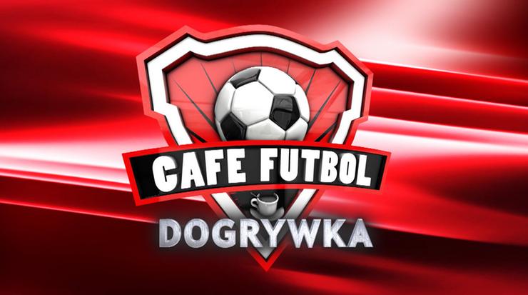 Dogrywka Cafe Futbol na Polsatsport.pl