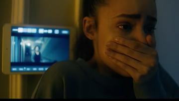 """Reżyser """"Transformers"""" nakręcił pandemiczny thriller. Fala krytyki"""