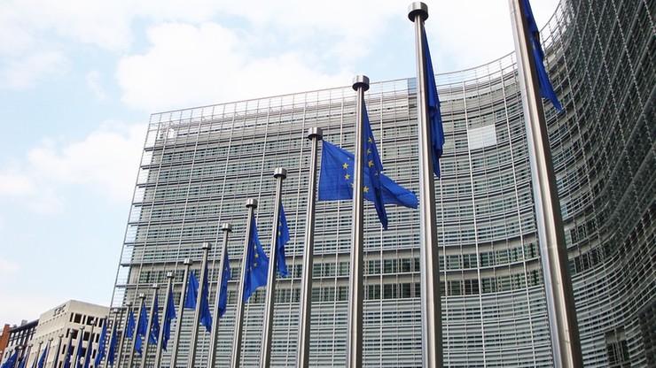 Źródło unijne: KE robi kolejny krok w procedurze art. 7 wobec Polski
