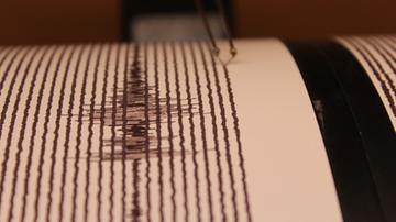 Trzęsienie ziemi w Iranie i Iraku. Dziesiątki rannych