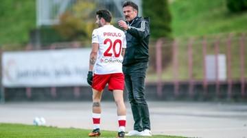 Powrót Fortuna 1 Ligi. Pierwsze mecze w weekend