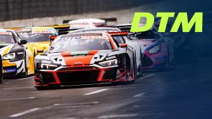 3.10   DTM Hockenheimring II