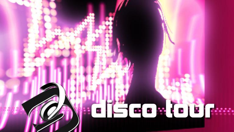 Disco Tour