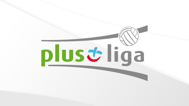 PlusLiga