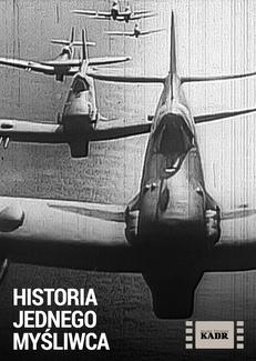 Historia jednego myśliwca