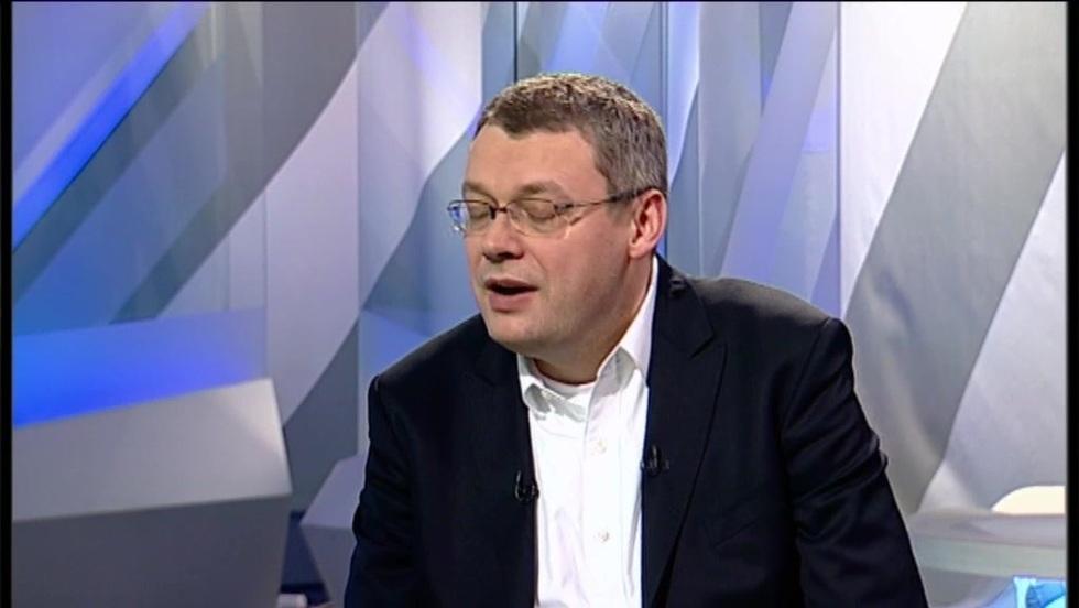 Top Ten - Marcin Piasecki