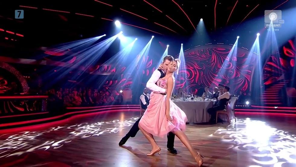 """Takie tango"" Sandry Kubickiej i Adama Adamonisa"
