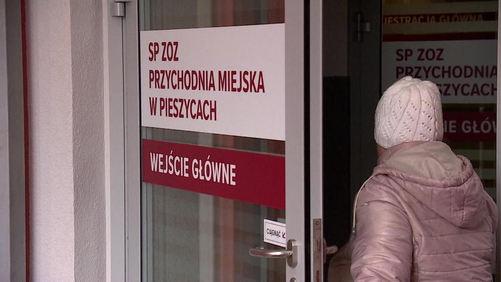 Interwencja - Lekarze wycięli tarczycę - okazało się, że raka nie było!