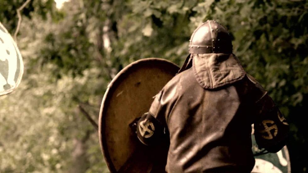 Poszukiwacze historii - Drzycim