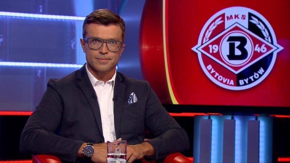 Magazyn Fortuna 1 Ligi - 2. kolejka