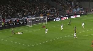 7. kolejka Ligue 1: Skróty